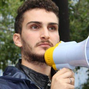 Davide Cardenio