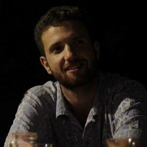 Giunio Panarelli