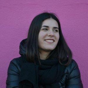 Rebecca Cambrini