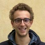 Stefano Mazzola
