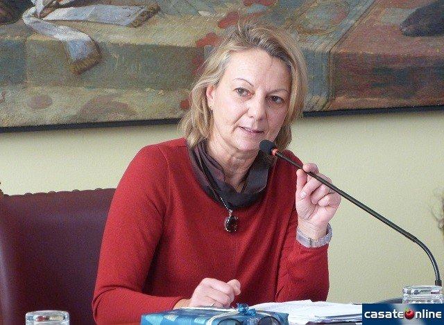 Alessandra Dolci, Procuratrice antimafia di Milano