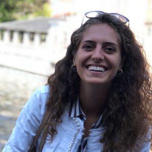 Francesca Squillante