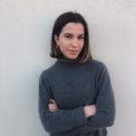 Francesca Pavano