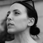 Agnese Stracquadanio