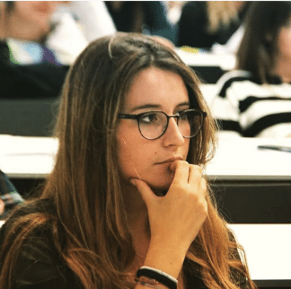 Livia Viganò