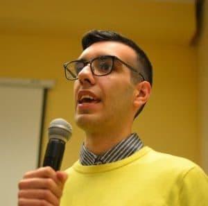 Vittorio Fiaschini