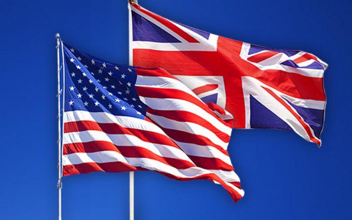accordo commerciale Usa-Uk