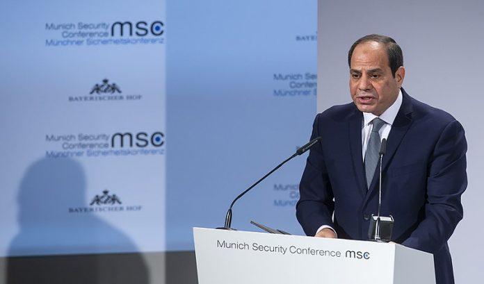 regimi mediorientali