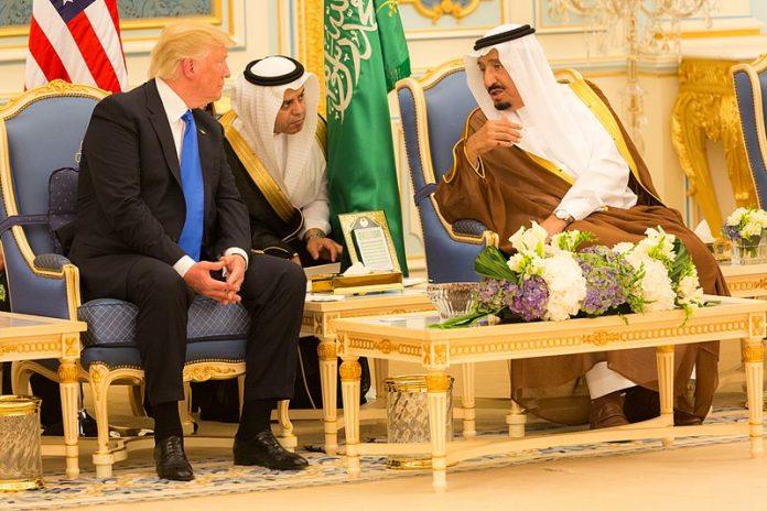 nato araba