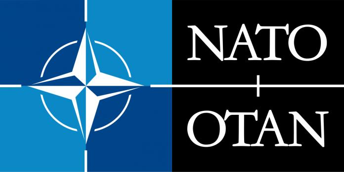 Nato: l'Alleanza Atlantica