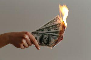dollarizzazione in Sud America