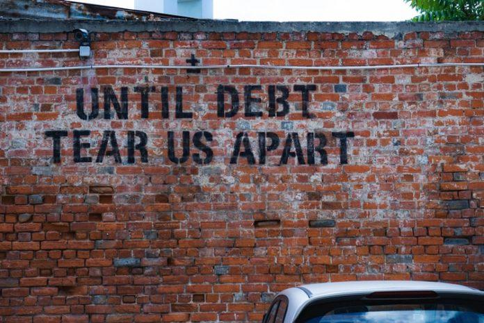 debito pubblico in italia: perché non siamo come il Giappone