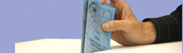 Guida alle elezioni regionali