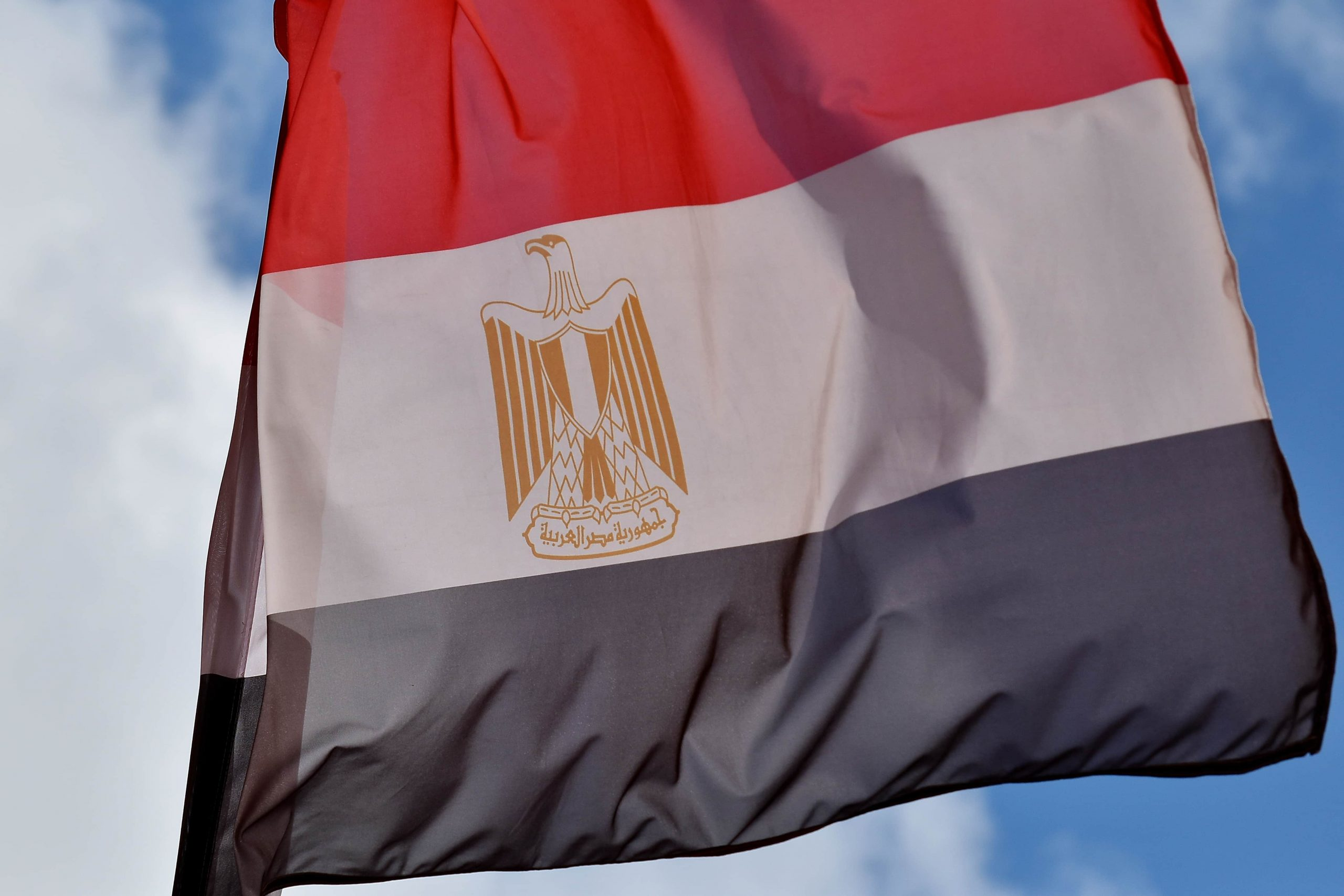 Cartina Egitto In Italiano.Italia Ed Egitto Una Relazione Travagliata Orizzonti Politici
