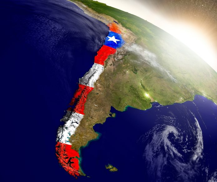 Referendum Cile