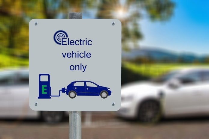 decarbonizzazione trasporti
