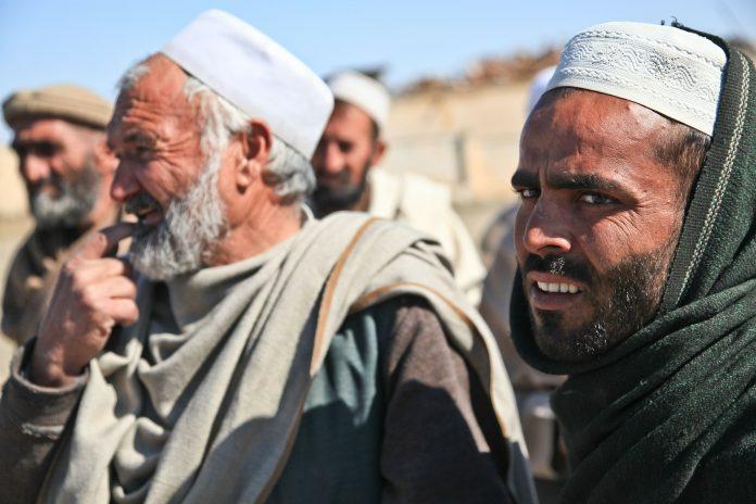 Il conflitto tra il governo di Kabul e i talebani in Afghanistan ha avuto ripercussioni gravissime sulla popolazione civile