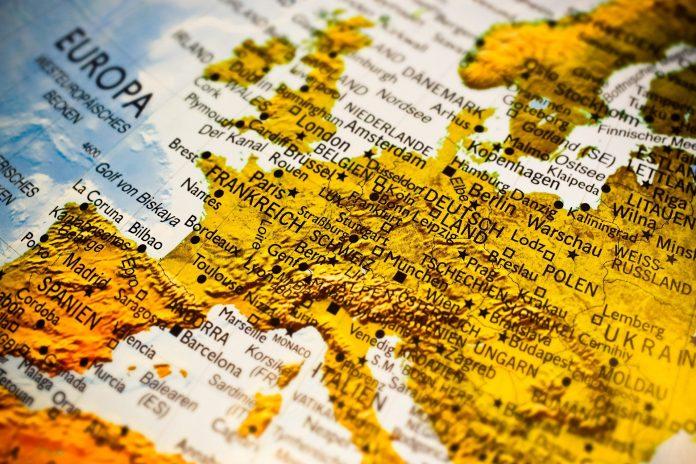 Alleanza Italia Germania [credits: MichealGaida, pixabay. No credits requested]
