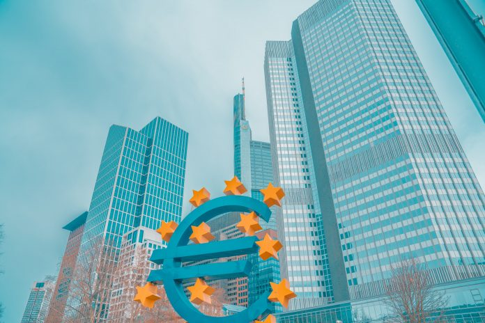 politiche monetarie espansive