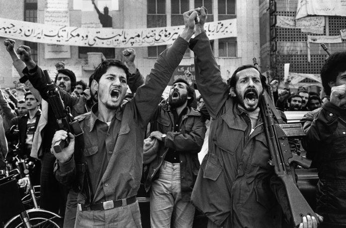 Le sanzioni Usa contro l'Iran colpiscono il paese dalla rivoluzione del 1979