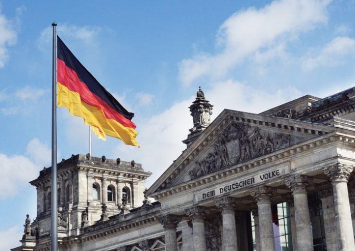 Aiuti Germania Covid