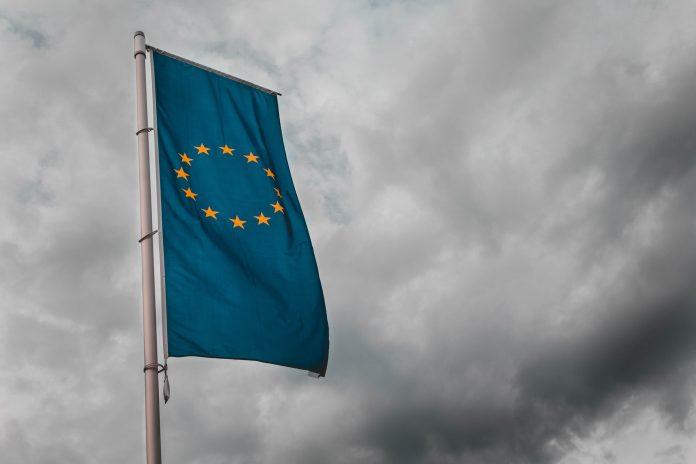divisioni ue europa