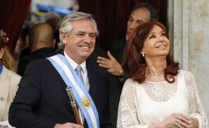 America Latina razzismo