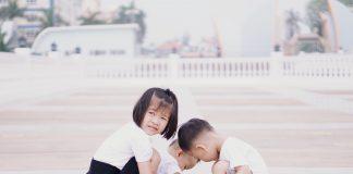 pianificazione familiare
