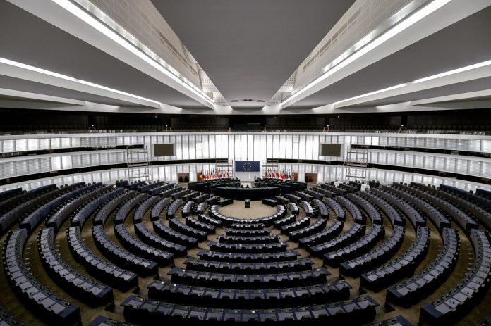 Troppo poco democratica? A che punto è la democrazia nell'Ue(Crediti foto: @Frederic Köberl/Unsplash*)