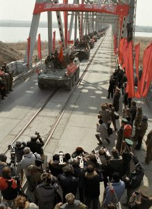 La resistenza ai talebani in Afghanistan