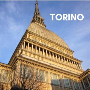 elezioni amministrative italia