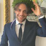 Lorenzo Taraborrelli